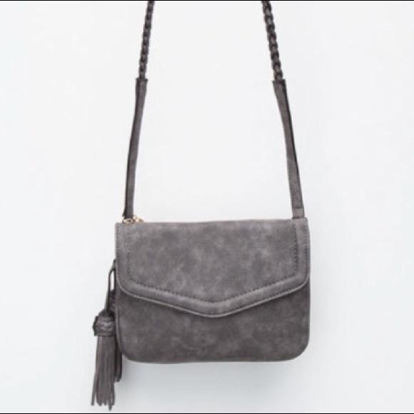 40feedba62a1 Free People Anette Crossbody Bag